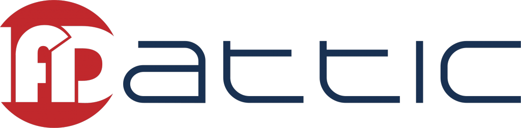 ifdattic logo 2014 version